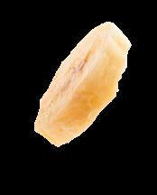 Banana Açaí Concept