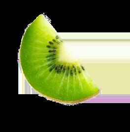 Kiwi Açaí Concept
